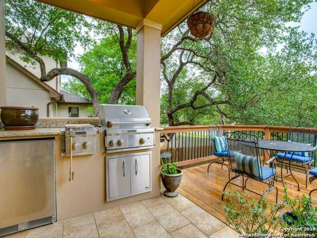 $423,900 - 4Br/3Ba -  for Sale in Kinder Ranch, San Antonio