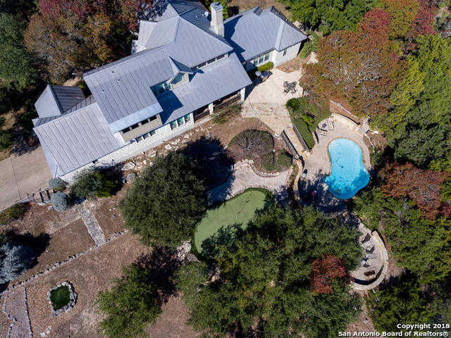 $655,000 - 4Br/4Ba -  for Sale in Coveney Ranch, Boerne