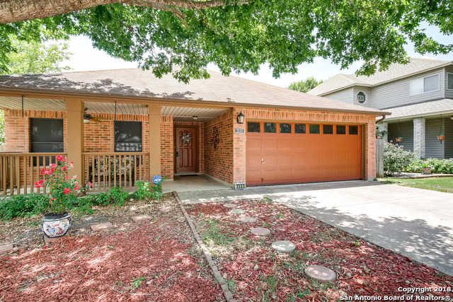 $179,900 - 3Br/2Ba -  for Sale in Ashley Place, Schertz