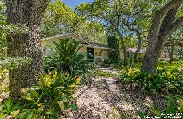 $599,000 - 3Br/3Ba -  for Sale in Alamo Heights, Alamo Heights