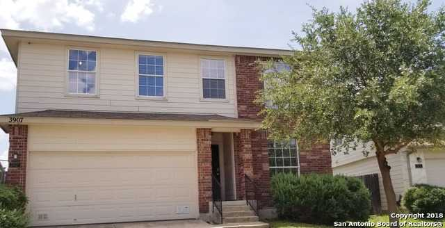 $195,900 - 4Br/3Ba -  for Sale in Monte Viejo, San Antonio
