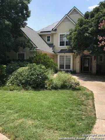 $772,000 - 5Br/4Ba -  for Sale in Alamo Heights, San Antonio