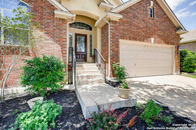 $324,800 - 3Br/3Ba -  for Sale in Heights At Stone Oak, San Antonio