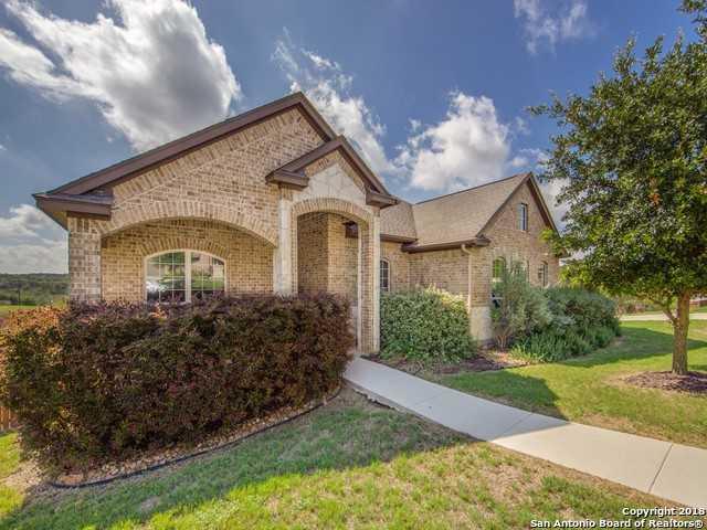 $360,000 - 4Br/2Ba -  for Sale in Indian Springs, San Antonio