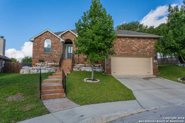$339,900 - 4Br/3Ba -  for Sale in The Preserve At Indian Springs, San Antonio