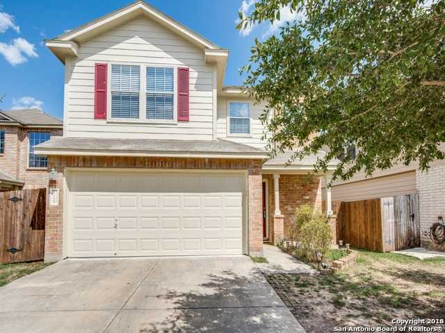 $199,900 - 4Br/3Ba -  for Sale in Laurel Canyon, Helotes