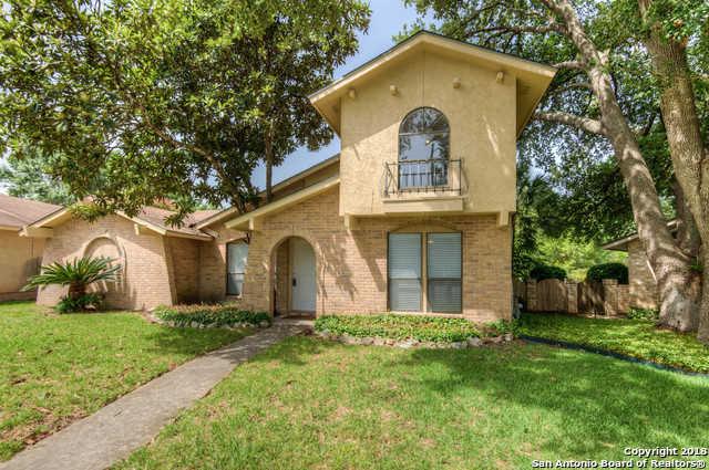 $239,900 - 3Br/2Ba -  for Sale in The Arbor, San Antonio