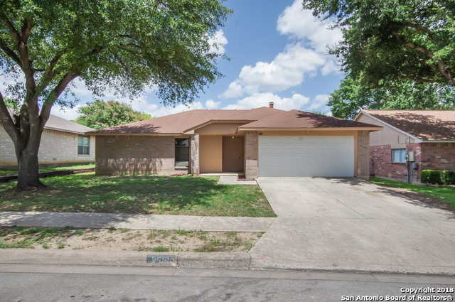 $194,000 - 4Br/2Ba -  for Sale in Horseshoe Oaks, Schertz