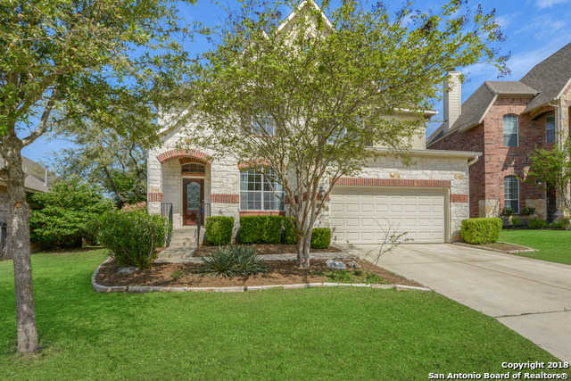 $350,000 - 5Br/3Ba -  for Sale in Cibolo Canyons, San Antonio