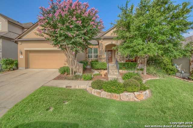 $389,900 - 4Br/3Ba -  for Sale in Kinder Ranch, San Antonio