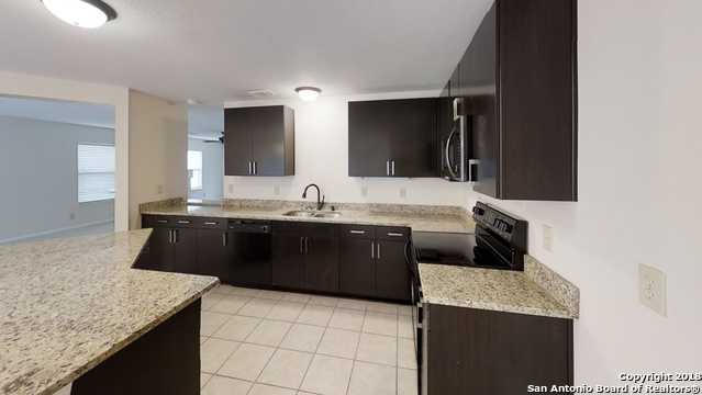 $266,000 - 4Br/3Ba -  for Sale in Canyon View, San Antonio