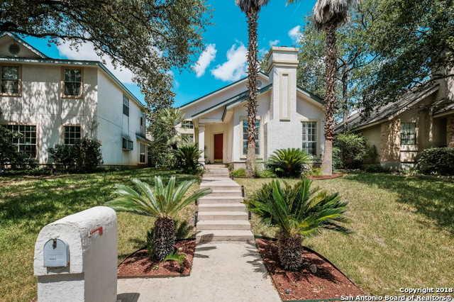 $269,900 - 3Br/3Ba -  for Sale in Blanco Woods, San Antonio
