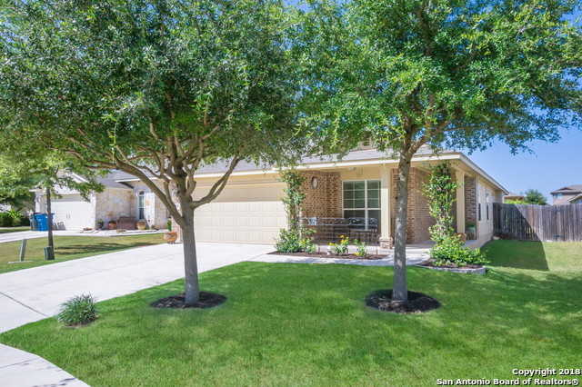 $189,900 - 3Br/2Ba -  for Sale in Avery Park, New Braunfels
