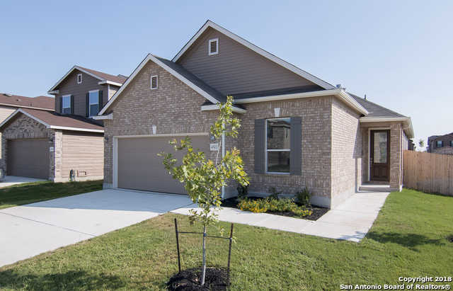 $216,064 - 3Br/2Ba -  for Sale in Southton Ranch, San Antonio