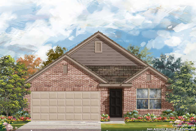 $191,092 - 3Br/2Ba -  for Sale in Southton Ranch, San Antonio