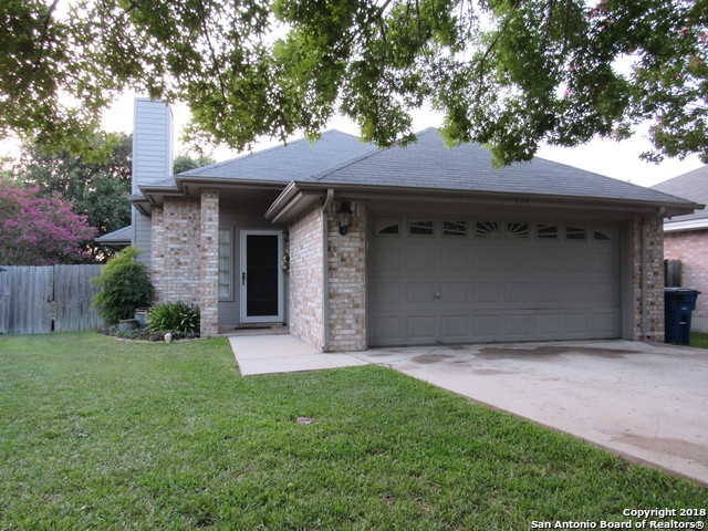 $195,000 - 3Br/2Ba -  for Sale in Park Ridge, New Braunfels