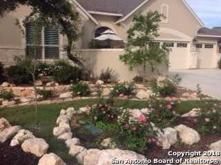 $460,000 - 3Br/3Ba -  for Sale in Prospect Creek At Kinder Ranch, San Antonio