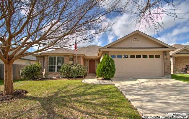 $212,900 - 3Br/2Ba -  for Sale in Dove Crossing, New Braunfels