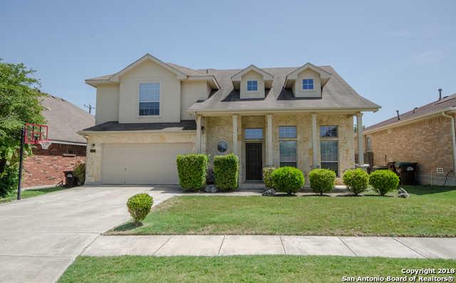 $279,900 - 4Br/4Ba -  for Sale in Alamo Ranch, San Antonio