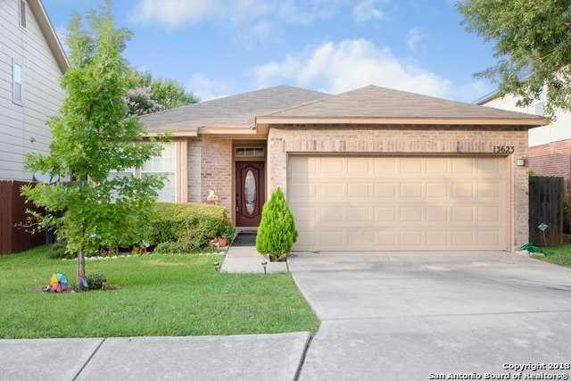 $219,900 - 3Br/2Ba -  for Sale in Oak Ridge Village, San Antonio