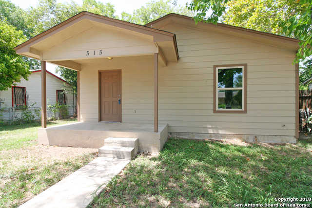 $141,900 - 3Br/2Ba -  for Sale in Harlandale, San Antonio