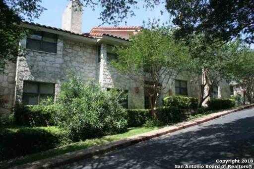 $159,900 - 3Br/2Ba -  for Sale in San Antonio