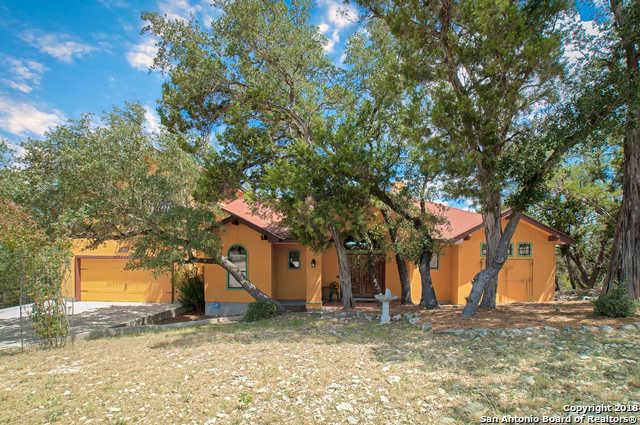$430,000 - 3Br/3Ba -  for Sale in Rim Rock Ranch, Bulverde