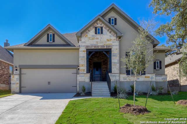 $414,990 - 4Br/4Ba -  for Sale in Front Gate, Fair Oaks Ranch