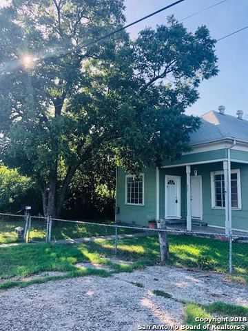 $115,000 - 3Br/1Ba -  for Sale in Denver Heights, San Antonio