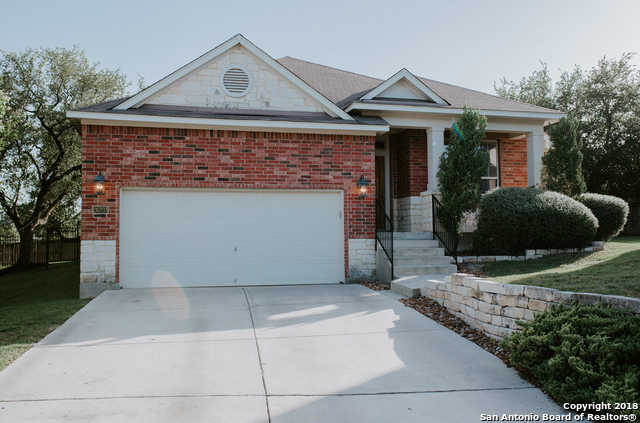 $255,000 - 3Br/2Ba -  for Sale in Trinity Oaks, San Antonio