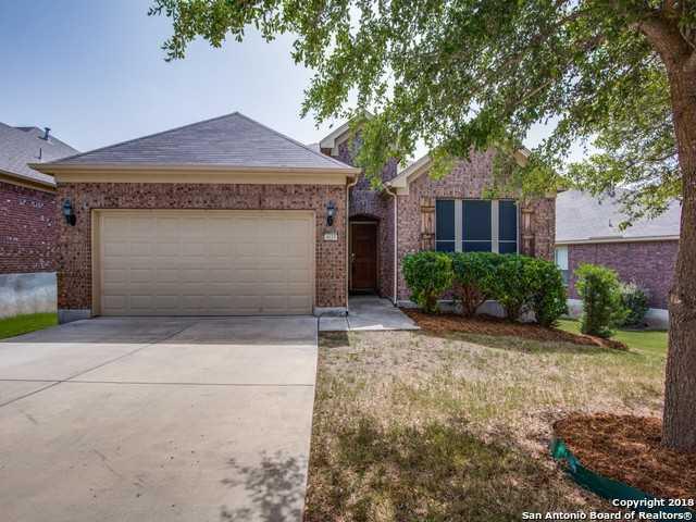$234,950 - 3Br/2Ba -  for Sale in Alamo Ranch, San Antonio