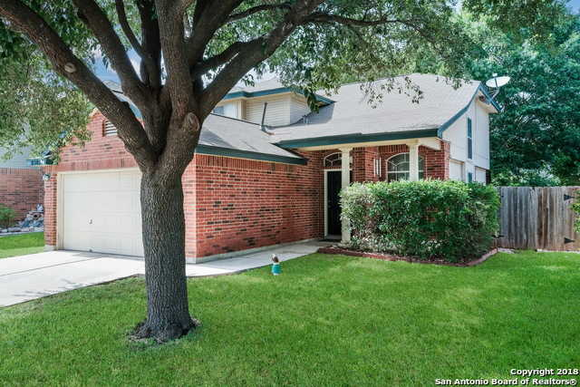 $159,000 - 3Br/3Ba -  for Sale in Crossing At Quail Cr, San Antonio