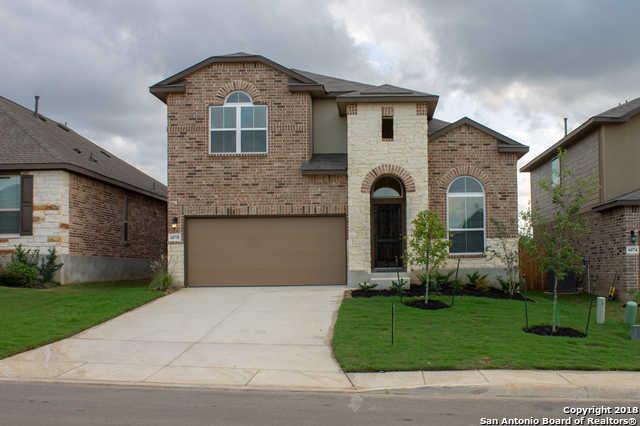 $308,884 - 4Br/3Ba -  for Sale in Wortham Oaks, San Antonio