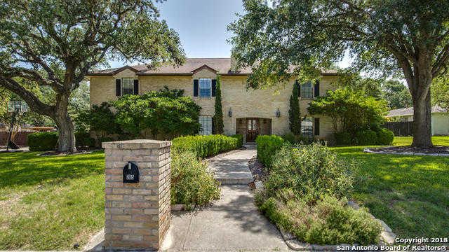 $675,000 - 4Br/4Ba -  for Sale in Hollywood Park, San Antonio