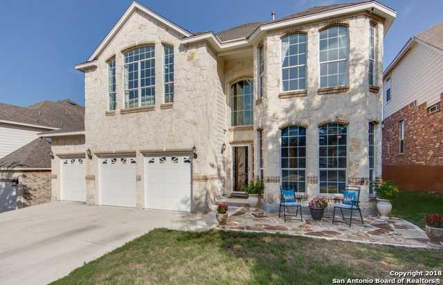 $340,000 - 4Br/3Ba -  for Sale in Bulverde Village, San Antonio
