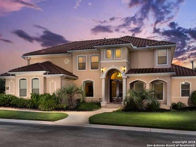 $699,900 - 5Br/5Ba -  for Sale in Cadillac Lake Estates, San Antonio