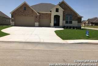 $438,000 - 4Br/4Ba -  for Sale in Chandler Crossing, San Antonio