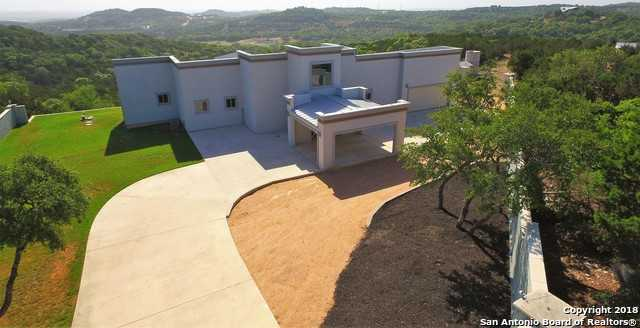 $895,000 - 3Br/4Ba -  for Sale in Skyview Acres, Boerne