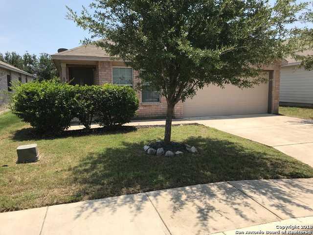 $208,000 - 3Br/2Ba -  for Sale in Ridge Of Silverado Hills, San Antonio