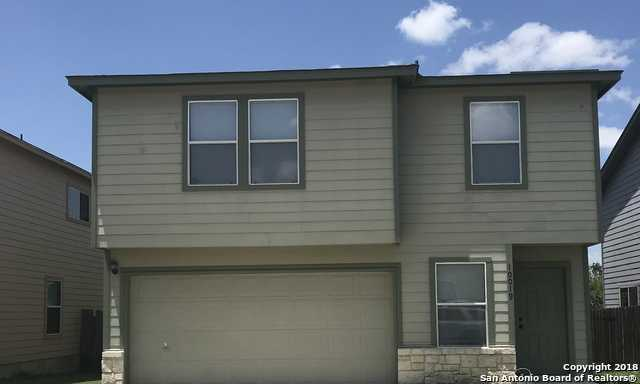 $155,998 - 3Br/3Ba -  for Sale in Kriewald Place, San Antonio