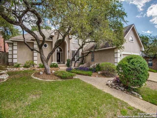 $410,000 - 3Br/4Ba -  for Sale in The Fountains At Dee, San Antonio