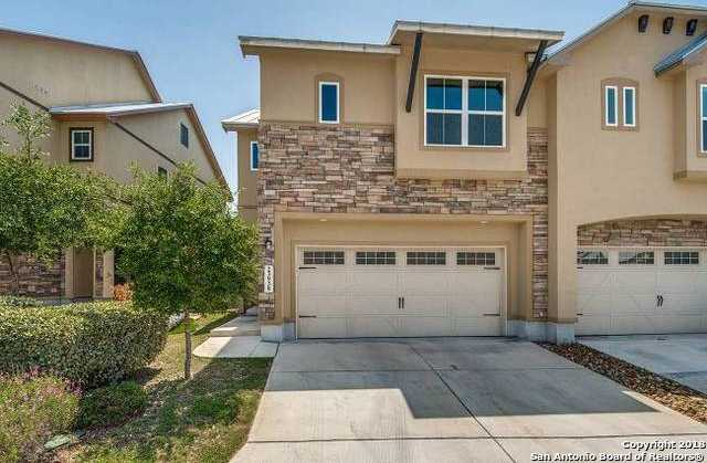 $269,000 - 3Br/3Ba -  for Sale in Heights At Stone Oak, San Antonio