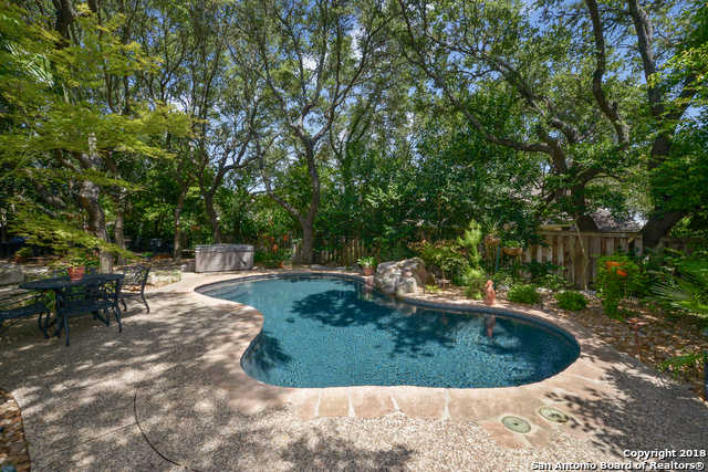 $525,000 - 4Br/4Ba -  for Sale in Fair Oaks Ranch, Boerne