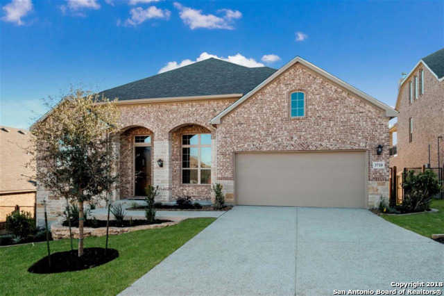 $389,776 - 4Br/4Ba -  for Sale in Johnson Ranch - Comal, Bulverde