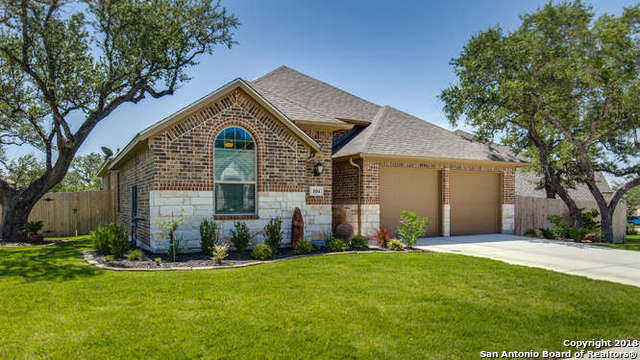 $344,900 - 3Br/2Ba -  for Sale in The Ranches At Creekside, Boerne