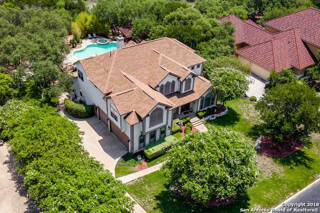 $578,900 - 5Br/5Ba -  for Sale in Evans Ranch, San Antonio