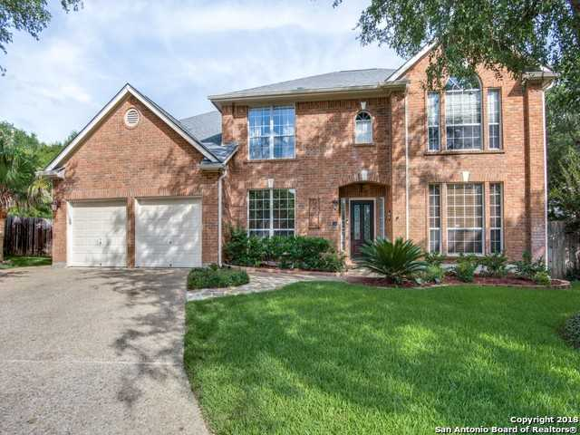 $395,000 - 5Br/4Ba -  for Sale in Hollow At Inwood, San Antonio