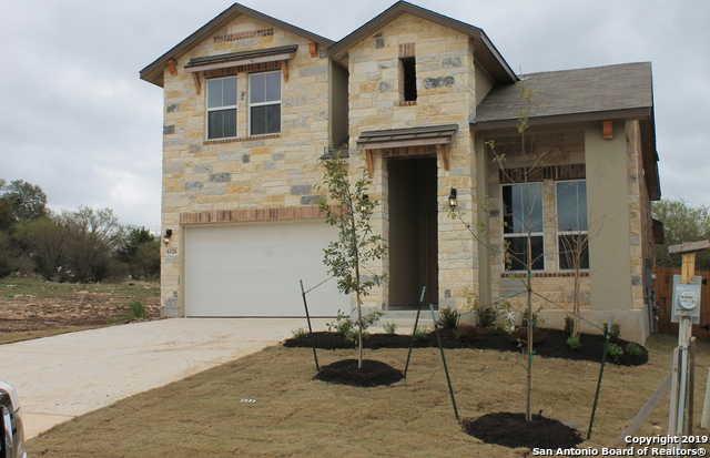 $306,857 - 4Br/3Ba -  for Sale in Wortham Oaks, San Antonio