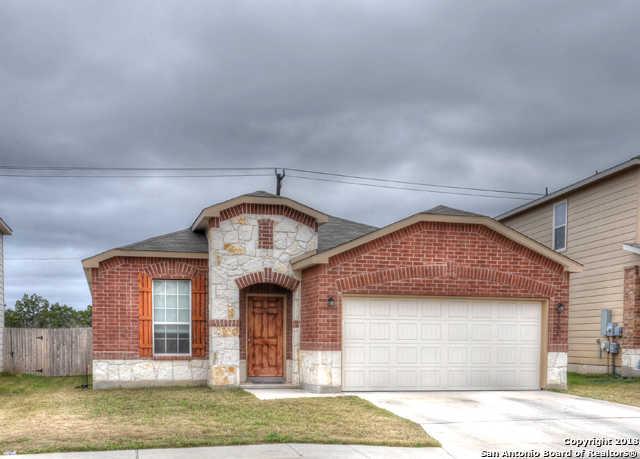 $219,000 - 4Br/2Ba -  for Sale in Bulverde Village, San Antonio