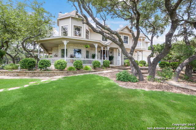 $598,000 - 4Br/4Ba -  for Sale in Country Bend, Boerne